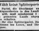 Landtagswahl1947ISI