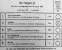 Landtagswahl1947VSI