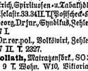 MollatBerlinerAdressbuch1925S2143