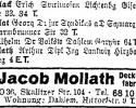 MollatBerlinerAdressbuch1943S1979