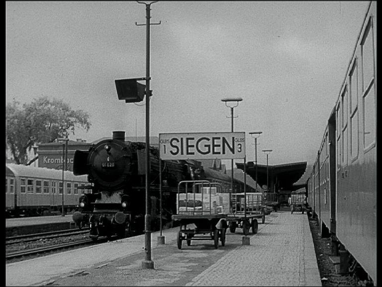 siegen_notizen_1
