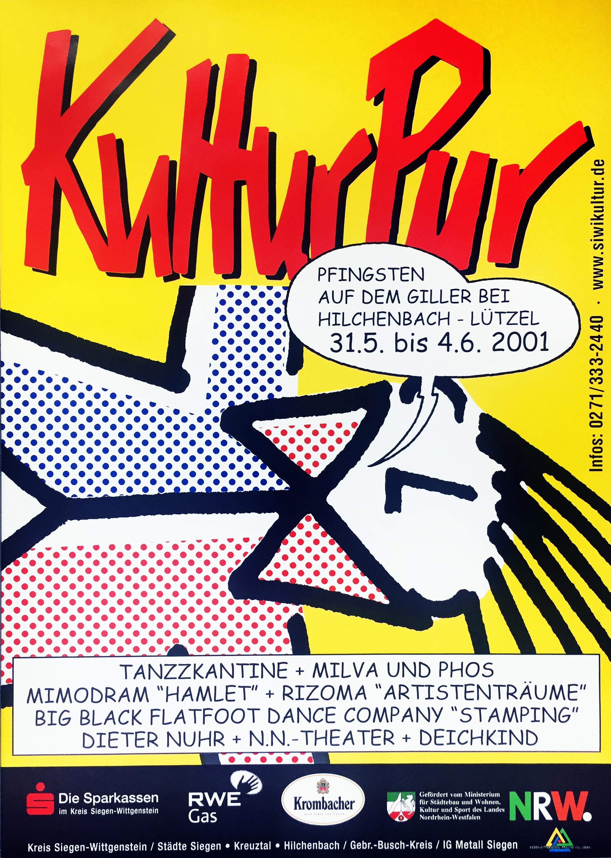 KPP_2001
