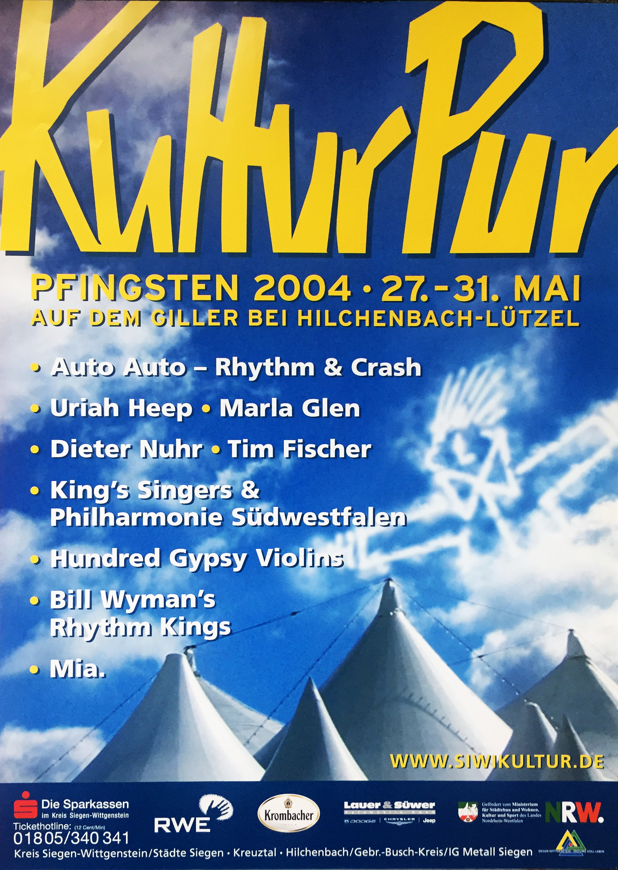 KPP_2004