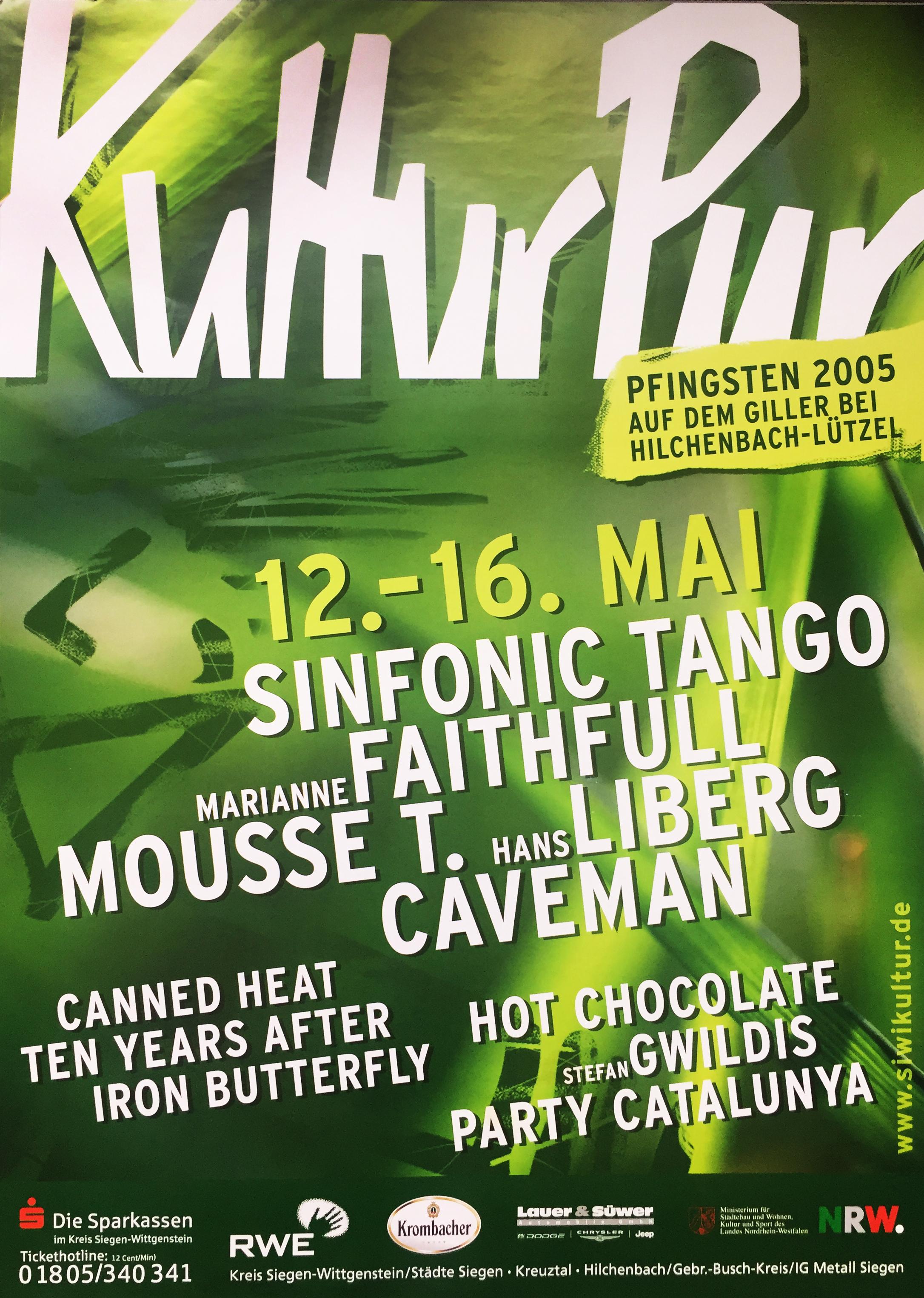 KPP_2005