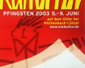 KPP_2003