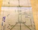 PlanSAG5