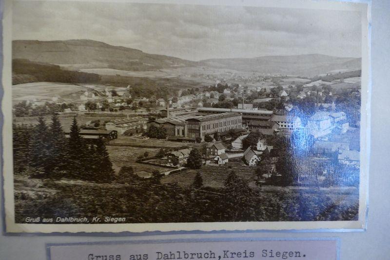 Briefmarkennachlass-Hofmann-020