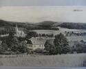 PostgeschicteHilchenbach1
