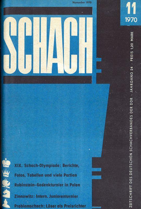 schacholympzeitsch1