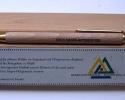kugelschreiber1_3