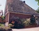 Alte Schule Hesselbach