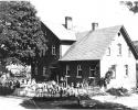 Schule Fischelbach