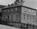 Schule Herbertshausen