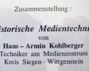 medientechnik2