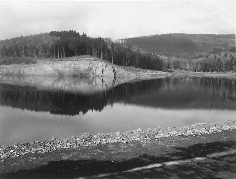 sommerwasser182