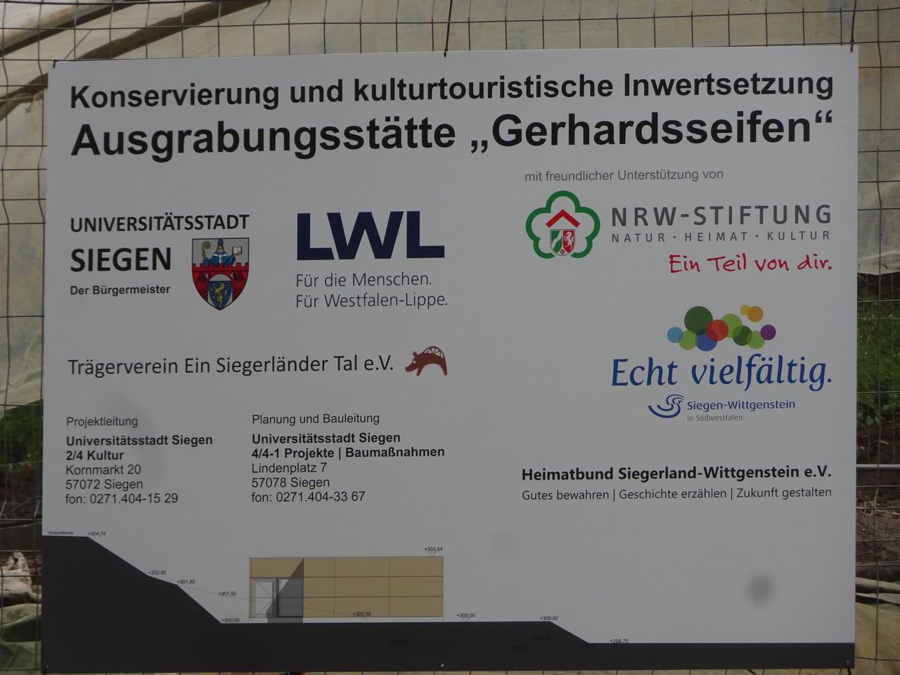 SpatenstichGerhardsseifen1