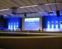 symposium40uni1