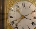 UhrenFreud2.jpg