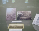 StadtASiV2.jpg