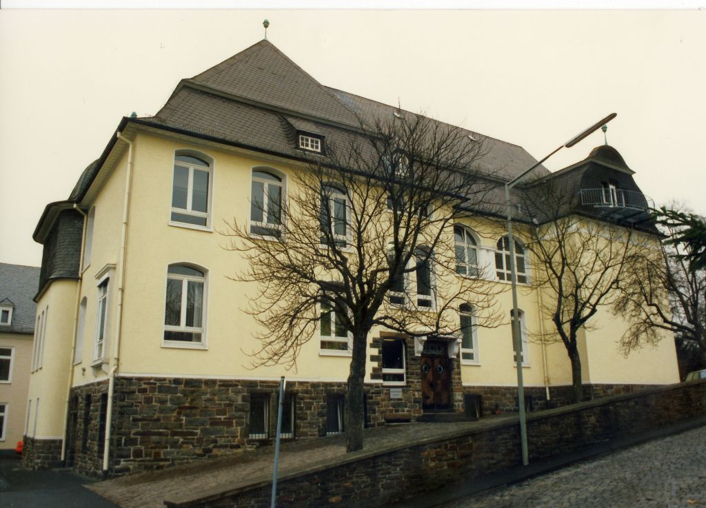 wiesenbauschule_1