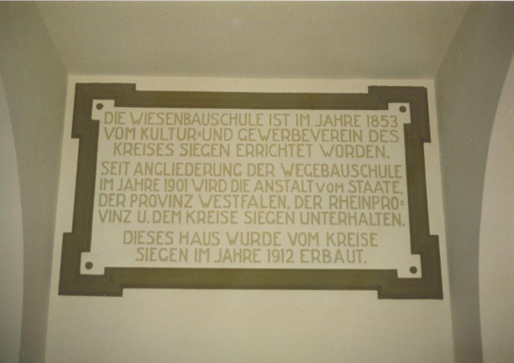 wiesenbauschule_10