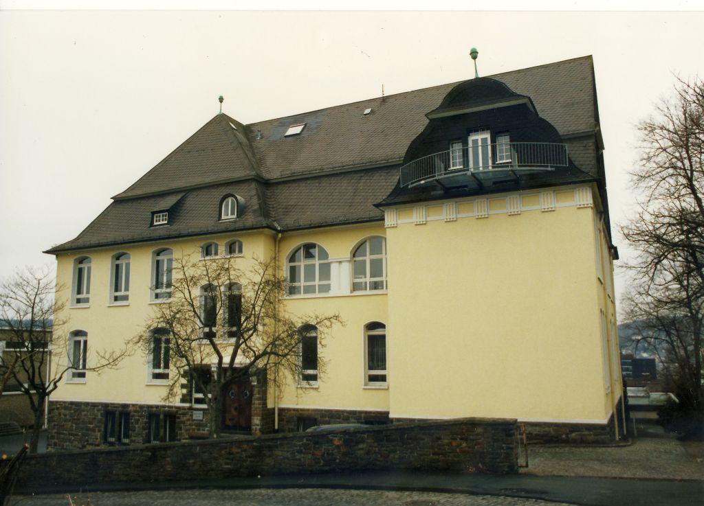 wiesenbauschule_2