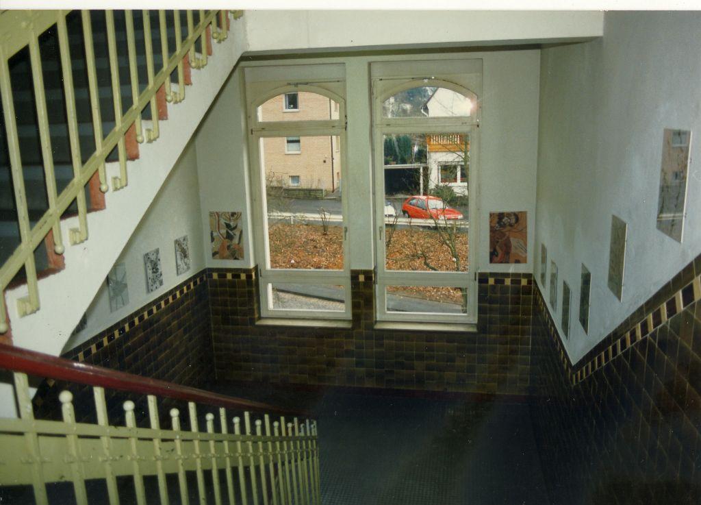 wiesenbauschule_6