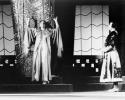 57884 W-Busch H-Kuhlm 1941-42 Schauspielhaus Bühne