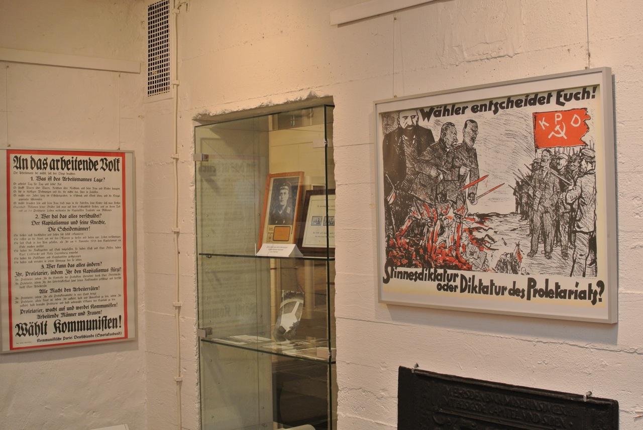 WK-Ausstellung250115hwk_72