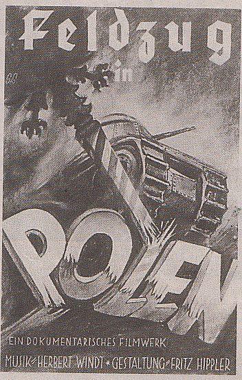 (1940)