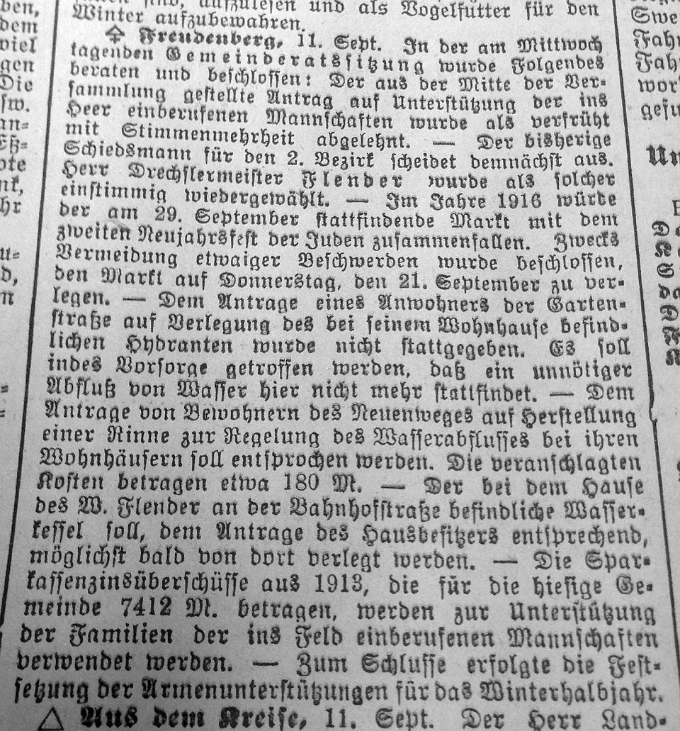 Freudenberg1191914