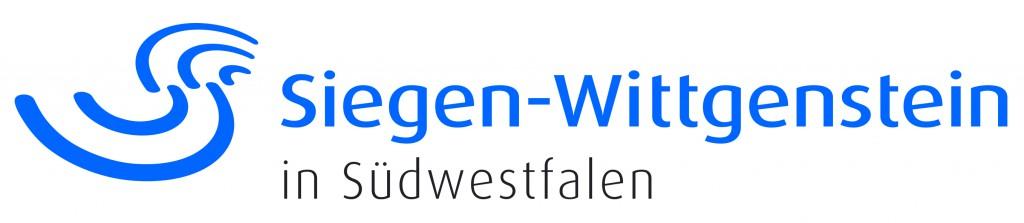 Logo_SiWi_Farbe