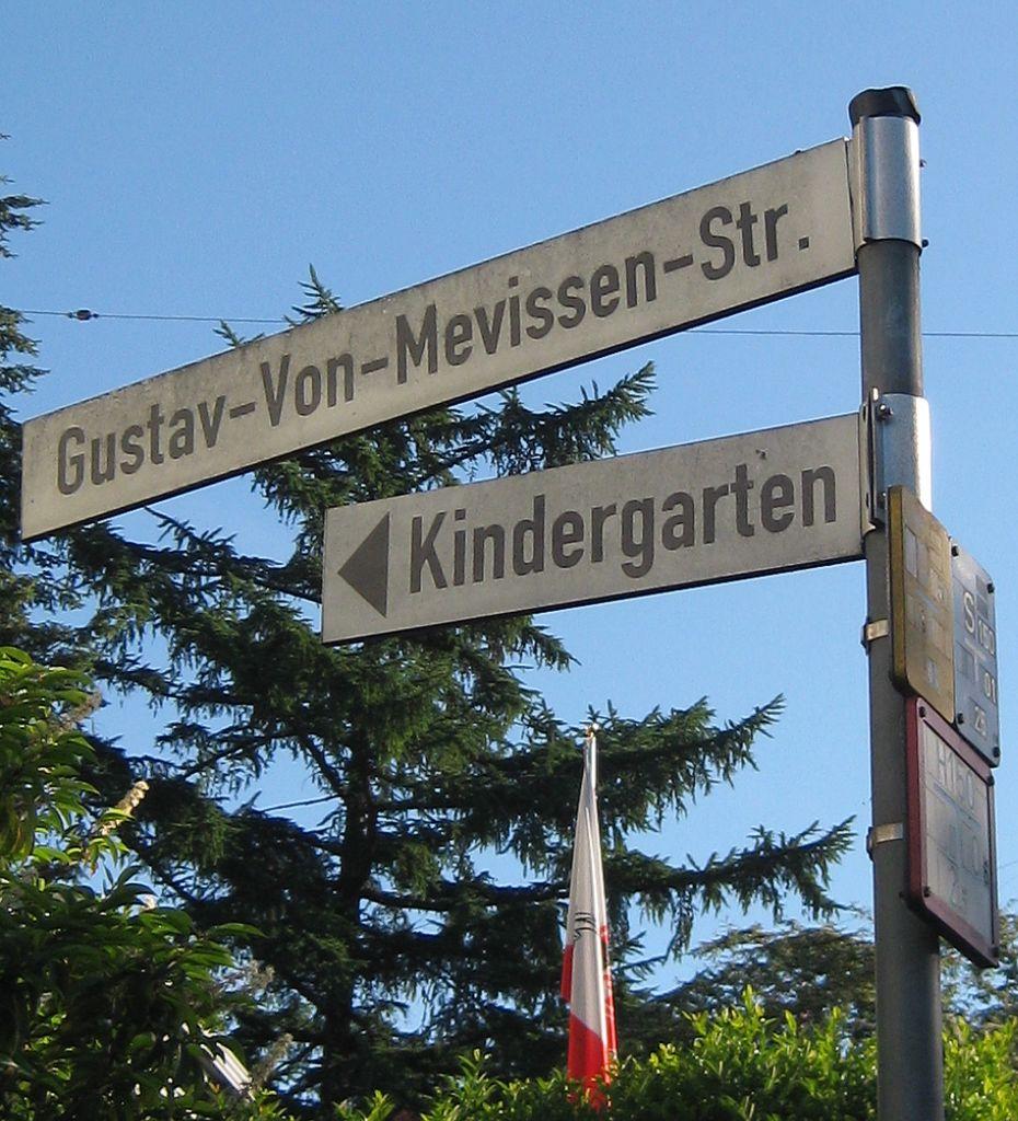 Siegen, 17.6.15