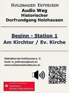 burbachholzhausen