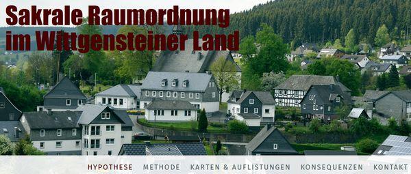 keltenkirchenwittgenstein