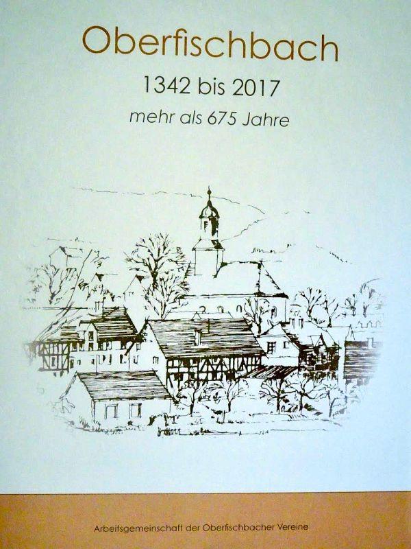 oberfischbach2017